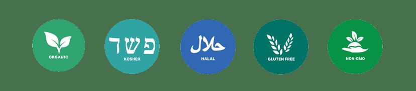 certificate-logos